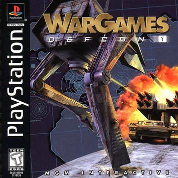 Psx Roms Free Playstation Games Download Roms