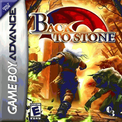 Gba Roms Free Gameboy Advance Games Download Roms