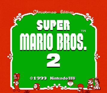 Super Mario Bros 3 Pc10 Rom Nes Game Download Roms