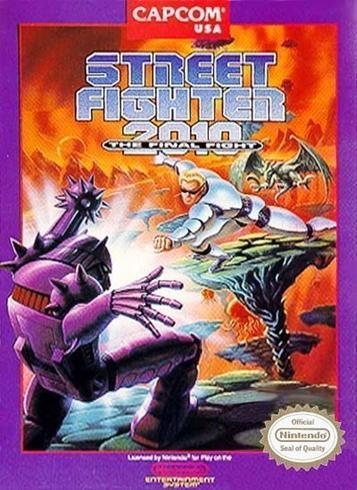Street Fighter Ii Yoko Rom Nes Game Download Roms