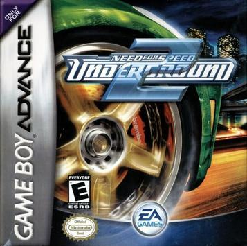 Need For Speed Iii Hot Pursuit Slus 00620 Rom Psx Game